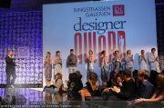 Designer Award - Ringstraßen Galerien - Mi 21.04.2010 - 92