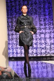 Designer Award - Ringstraßen Galerien - Mi 21.04.2010 - 96