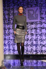 Designer Award - Ringstraßen Galerien - Mi 21.04.2010 - 98