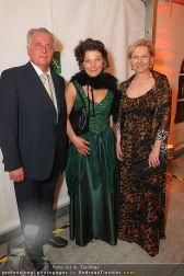 Diversity Ball - Kursalon Wien - Sa 24.04.2010 - 20