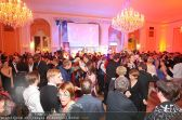 Diversity Ball - Kursalon Wien - Sa 24.04.2010 - 42