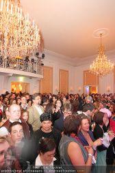 Diversity Ball - Kursalon Wien - Sa 24.04.2010 - 45