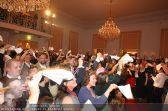 Diversity Ball - Kursalon Wien - Sa 24.04.2010 - 49