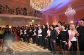 Diversity Ball - Kursalon Wien - Sa 24.04.2010 - 8