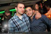 Club Catwalk - Lutz Club - Fr 30.04.2010 - 17