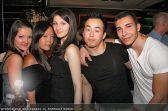 Club Catwalk - Lutz Club - Fr 30.04.2010 - 2