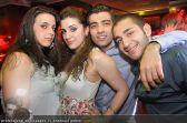 Club Catwalk - Lutz Club - Fr 30.04.2010 - 3
