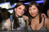 Club Catwalk - Lutz Club - Fr 30.04.2010 - 32