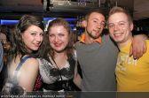 Club Catwalk - Lutz Club - Fr 30.04.2010 - 35