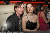 Club Catwalk - Lutz Club - Fr 30.04.2010 - 50