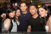 Club Catwalk - Lutz Club - Fr 30.04.2010 - 51