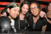 Club Catwalk - Lutz Club - Fr 30.04.2010 - 53