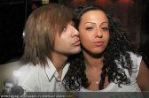Club Catwalk - Lutz Club - Fr 30.04.2010 - 55
