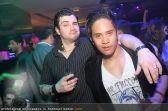 Club Catwalk - Lutz Club - Fr 30.04.2010 - 58