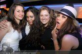 Club Catwalk - Lutz Club - Fr 30.04.2010 - 61