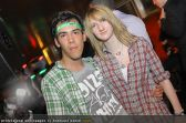 School Break - Clubschiff - Fr 30.04.2010 - 22