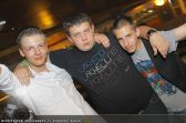 School Break - Clubschiff - Fr 30.04.2010 - 36