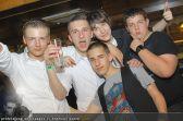 School Break - Clubschiff - Fr 30.04.2010 - 38