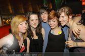 School Break - Clubschiff - Fr 30.04.2010 - 4