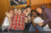 School Break - Clubschiff - Fr 30.04.2010 - 5