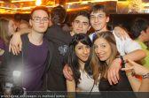 School Break - Clubschiff - Fr 30.04.2010 - 50