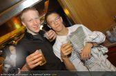 School Break - Clubschiff - Fr 30.04.2010 - 51