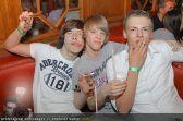 School Break - Clubschiff - Fr 30.04.2010 - 52