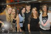School Break - Clubschiff - Fr 30.04.2010 - 7