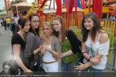 Saison Opening - Wiener Prater - Sa 01.05.2010 - 13