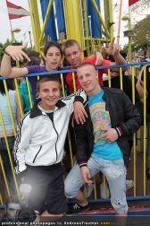 Saison Opening - Wiener Prater - Sa 01.05.2010 - 29
