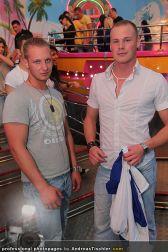 Saison Opening - Wiener Prater - Sa 01.05.2010 - 54