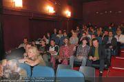 Kinopremiere Todespolka - Schikaneder Kino - Fr 07.05.2010 - 20