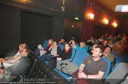 Kinopremiere Todespolka - Schikaneder Kino - Fr 07.05.2010 - 21