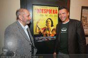 Kinopremiere Todespolka - Schikaneder Kino - Fr 07.05.2010 - 7
