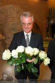 Premiere Das weite Land - Theater in der Josefstadt - Do 13.05.2010 - 31
