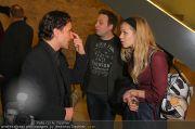 Premiere Das weite Land - Theater in der Josefstadt - Do 13.05.2010 - 35