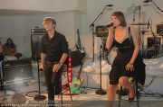 1 Jahr Stimmfabrik - Phoenix Supperclub - Fr 14.05.2010 - 11