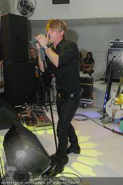 1 Jahr Stimmfabrik - Phoenix Supperclub - Fr 14.05.2010 - 24