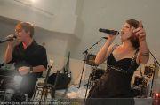 1 Jahr Stimmfabrik - Phoenix Supperclub - Fr 14.05.2010 - 25