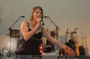 1 Jahr Stimmfabrik - Phoenix Supperclub - Fr 14.05.2010 - 26