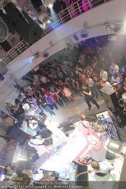1 Jahr Stimmfabrik - Phoenix Supperclub - Fr 14.05.2010 - 29