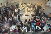 1 Jahr Stimmfabrik - Phoenix Supperclub - Fr 14.05.2010 - 30