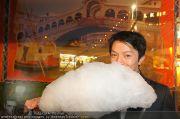 Gala Premiere - Circus Louis Knie - Mi 19.05.2010 - 10