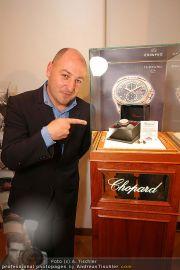 Ennstal-Classic Uhr - Chopard - Mi 26.05.2010 - 18