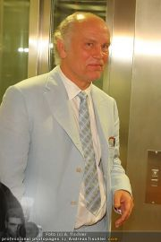 John Malkovich - TU Wien Kuppelsaal - Di 01.06.2010 - 10