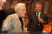 John Malkovich - TU Wien Kuppelsaal - Di 01.06.2010 - 12