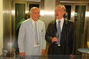 John Malkovich - TU Wien Kuppelsaal - Di 01.06.2010 - 18