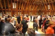 John Malkovich - TU Wien Kuppelsaal - Di 01.06.2010 - 6