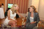 Baronessen Treffen - Hofreitschule - Mo 07.06.2010 - 29