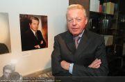 Simonis Fotoausstellung - Galerie Westlicht - Mo 07.06.2010 - 1